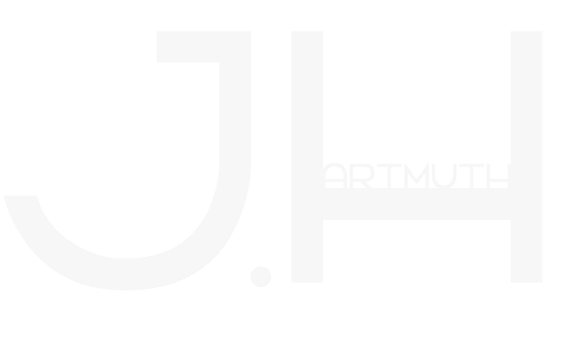Hartmuth Julian